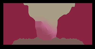 Saskia Fekkes Logo